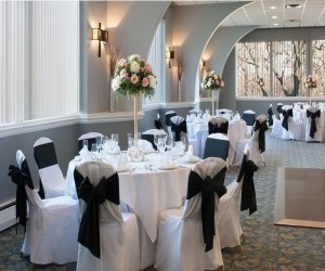 The Kenilworth - Banquet Hall